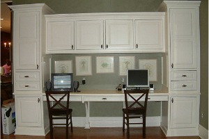 New Jersey Home Offices